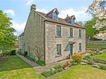 Thumbnail for sale in Mill Lane, Upton Cheyney, Nr Bath, Gloucestershire