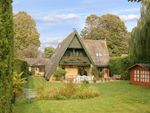 Thumbnail for sale in Long Thurlow, Badwell Ash, Bury St. Edmunds