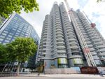 Thumbnail for sale in Tower Two, The Corniche, Albert Embankment, London