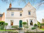 Thumbnail for sale in Binswood Avenue, Leamington Spa, Warwickshire, England