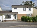 Thumbnail for sale in Youings Drive, Barnstaple