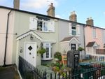 Thumbnail for sale in Wheatsheaf Lane, Staines-Upon-Thames, Surrey