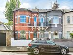 Thumbnail for sale in Blake Gardens, Eel Brook Common, Fulham