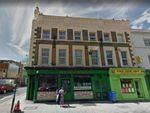 Thumbnail to rent in Deptford High Street, Deptford, England