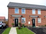 Thumbnail for sale in Hawthorn Drive, Thornton Cleveleys