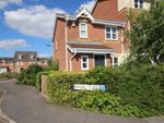 Thumbnail for sale in Bassie Close, Bedford