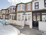 Thumbnail for sale in Whyteville Road, Forest Gate