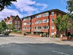 Thumbnail to rent in Christchurch Road, Cheltenham