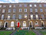 Thumbnail to rent in Pentonville Road, Clerkenwell, London
