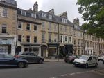 Thumbnail to rent in Third Floor Front, 35, Gay Street, Bath