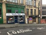 Thumbnail to rent in Hall Street, Burnley
