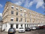 Thumbnail to rent in Dock Place, Edinburgh