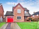 Thumbnail to rent in Warwick Grove, Bedlington