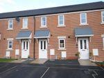 Thumbnail to rent in Brickside Way, Northallerton