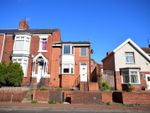 Thumbnail to rent in Riversdale Terrace, Durham Road, Sunderland