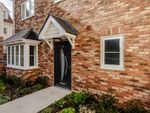 Thumbnail for sale in Woodlands, Catherine Road, Benfleet