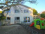 Thumbnail for sale in Ormer House, La Vallee, Alderney