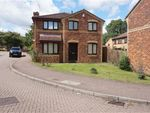 Thumbnail to rent in Beckinsale Grove, Crownhill, Milton Keynes