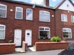 Thumbnail to rent in Tempest Road, Lostock, Bolton
