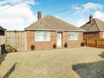 Thumbnail to rent in Chapnall Road, Wisbech