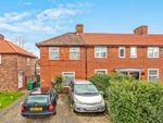 Thumbnail for sale in Tewkesbury Road, Carshalton