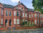 Thumbnail for sale in Northumberland Road, Old Trafford, Manchester