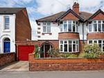 Thumbnail for sale in Clark Road, Compton, Wolverhampton, West Midlands