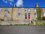 Thumbnail for sale in Percy Terrace, Bellingham, Hexham