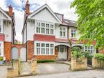 Thumbnail to rent in Richmond Park Road, London