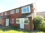 Thumbnail to rent in Melford Way, Felixstowe