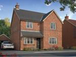 Thumbnail for sale in The Marsworth, Estone Grange, Chapel Drive, Aston Clinton, Aston Clinton