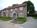 Thumbnail for sale in Morshead Drive, Binfield, Bracknell