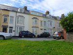 Thumbnail for sale in Rheidol Terrace, Aberystwyth, Ceredigion