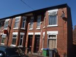 Thumbnail to rent in Standish Road, Fallowfield, Manchester