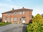 Thumbnail for sale in Central Drive, Northallerton, North Yorkshire