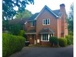 Thumbnail for sale in Coxford Road, Lordswood, Southampton