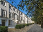 Thumbnail to rent in Hamilton Drive, St John's Wood, London