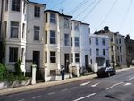 Thumbnail to rent in Park Road, Gloucester
