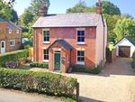 Thumbnail for sale in Rickford, Worplesdon, Guildford