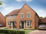 """Thumbnail to rent in """"Oakfield"""" at Winchester Road, Whitchurch"""