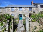 Thumbnail for sale in Heamoor, Penzance, Cornwall