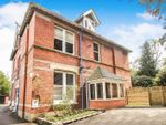 Thumbnail to rent in Brunstead Road, Westbourne, Bournemouth
