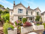 Thumbnail for sale in Crownhill Park, Torquay