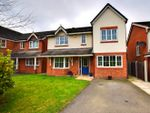 Thumbnail for sale in Parkland View, Barnsley, South Yorkshire