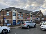 Thumbnail to rent in Kings Mews, East Laith Gate, Doncaster, South Yorkshire