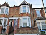 Thumbnail for sale in Lakedale Road, Plumstead