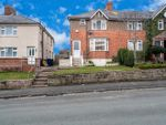 Thumbnail for sale in Hunter Road, Cannock