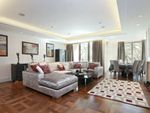 Thumbnail to rent in Ebury Square, Belgravia