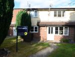Thumbnail to rent in Kingfisher Close, Farnborough