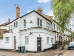 Thumbnail to rent in Muswell Hill Place, London